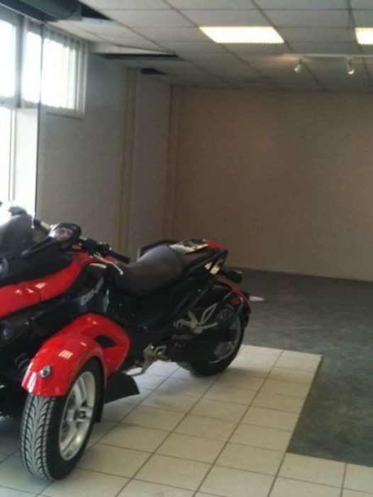 MB Déco - Baziège - Galerie particuliers